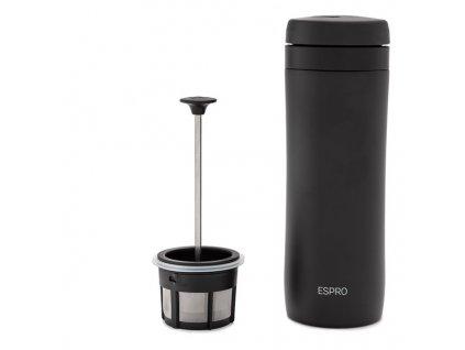 Espro Travel French Press 300 ml