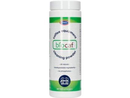 urnex biocaf cleaning powder 500g