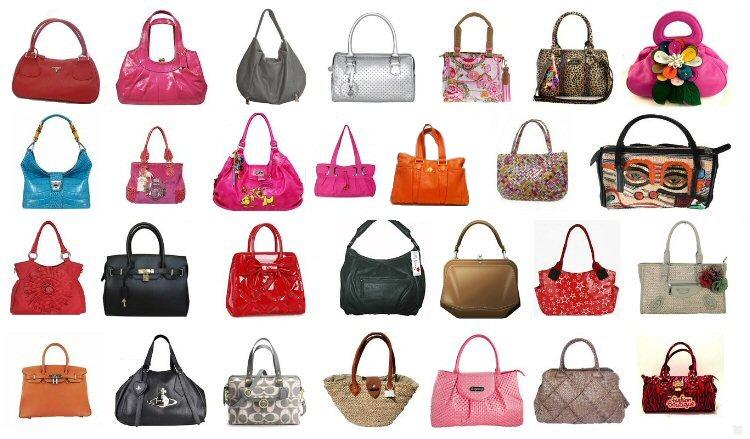 Jak správně a přehledně uložit kožené kabelky, batohy, tašky nebo opasky?