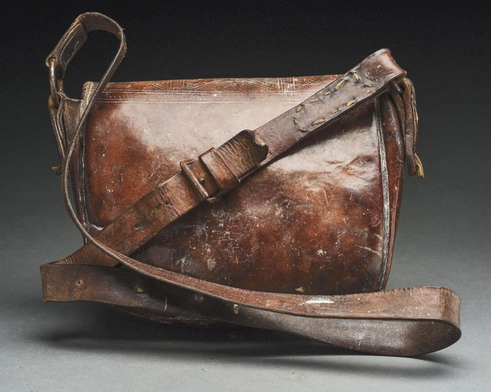 Dámské kabelky dříve a dnes