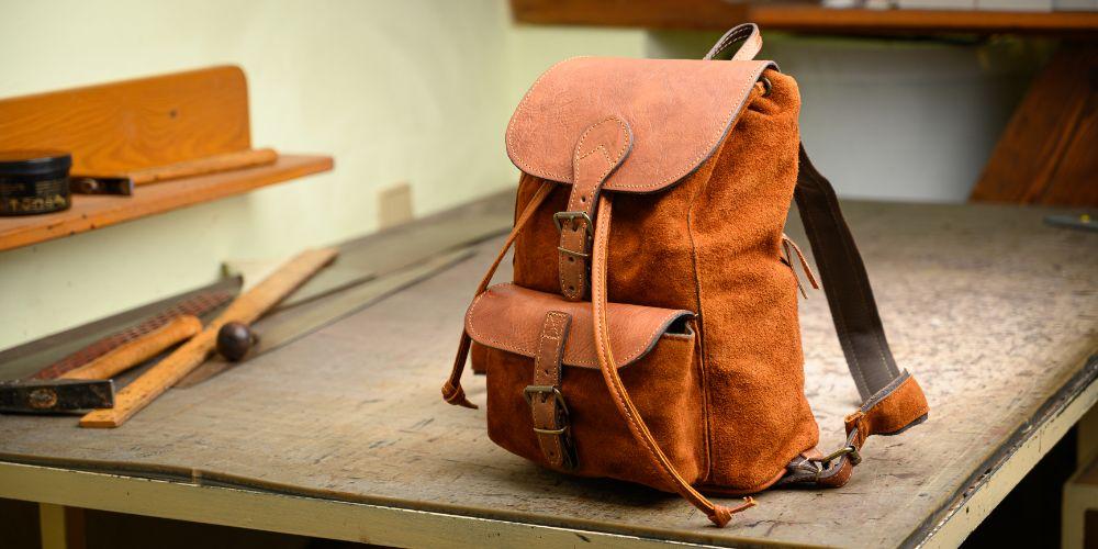 Jaro klepe na dveře, vybavte se zavazadly na procházky či výlety!