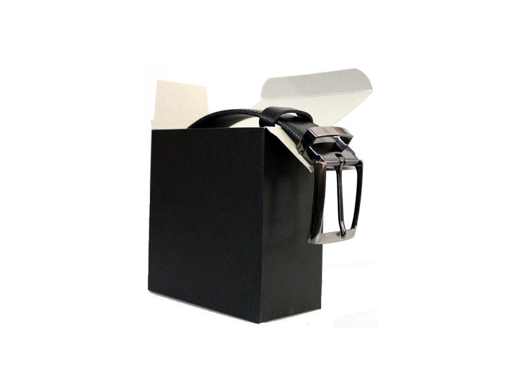 Dárková krabička na opasky Krabička opasky