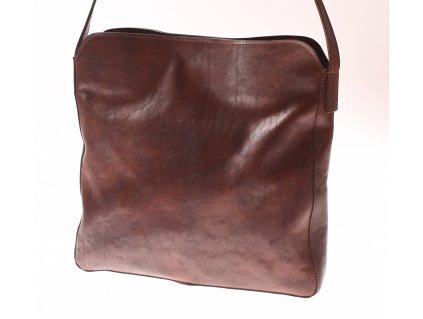 dámská kožená kabelka Lucka 58832 (3)