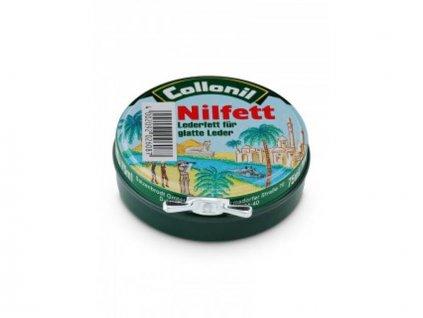 Tuk impregnační Collonil NILFET
