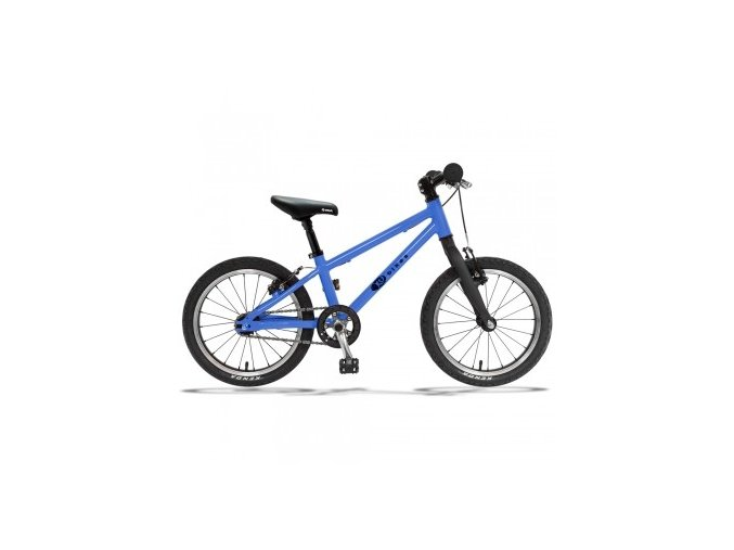 kubikes 16 basic blue