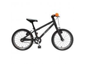 kubikes 16 basic black