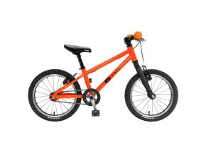 kubikes 16 basic orange