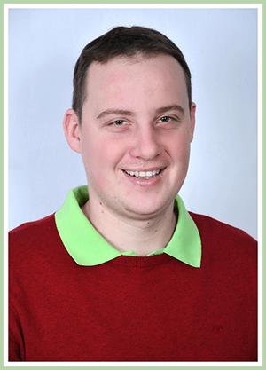 Milan Kučerňák