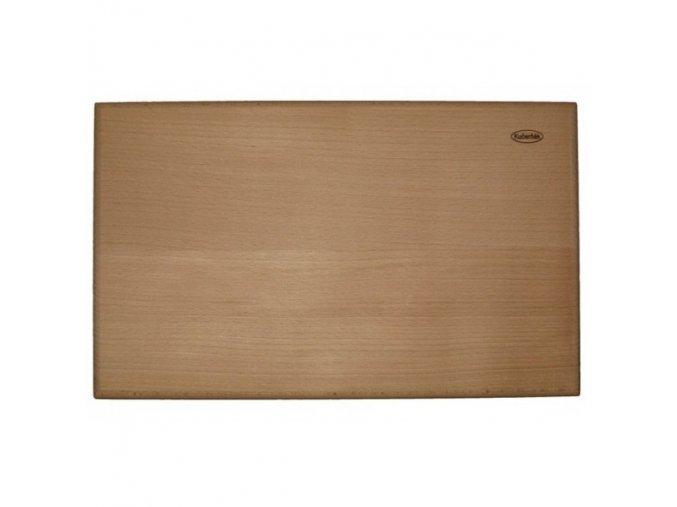 prkenko na maso 38 x 23 cm (2)