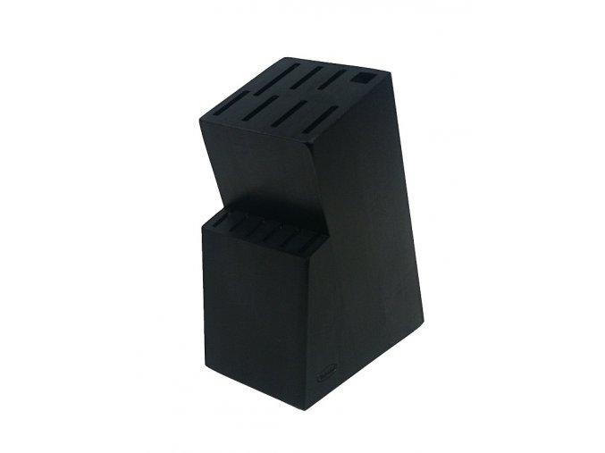 Blok na nože 07 - 13 ks Kučerňák