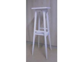 kvetinovy stolek (1)