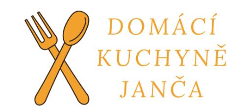 Domácí kuchyně Janča - Tradiční česká kuchyně