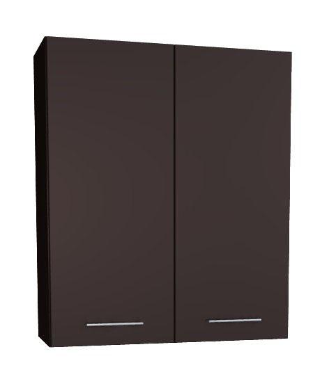 SIMPLE horní skříňky nad 72 cm
