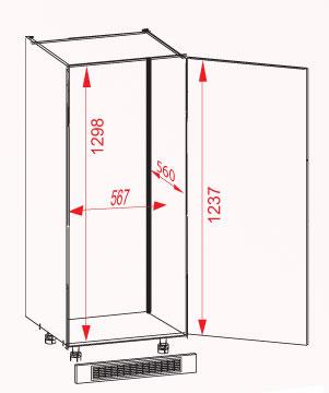 rozměry-DL-60-143