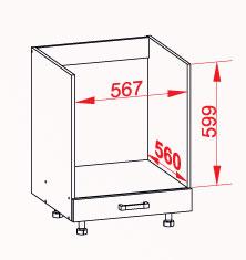 rozměry-DP-60-82K
