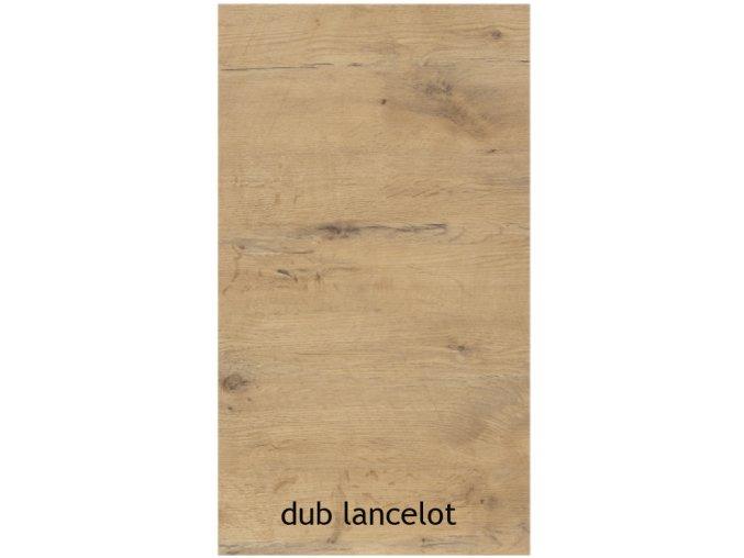 Hamper dub lancelot kopie