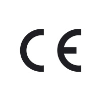CE_small