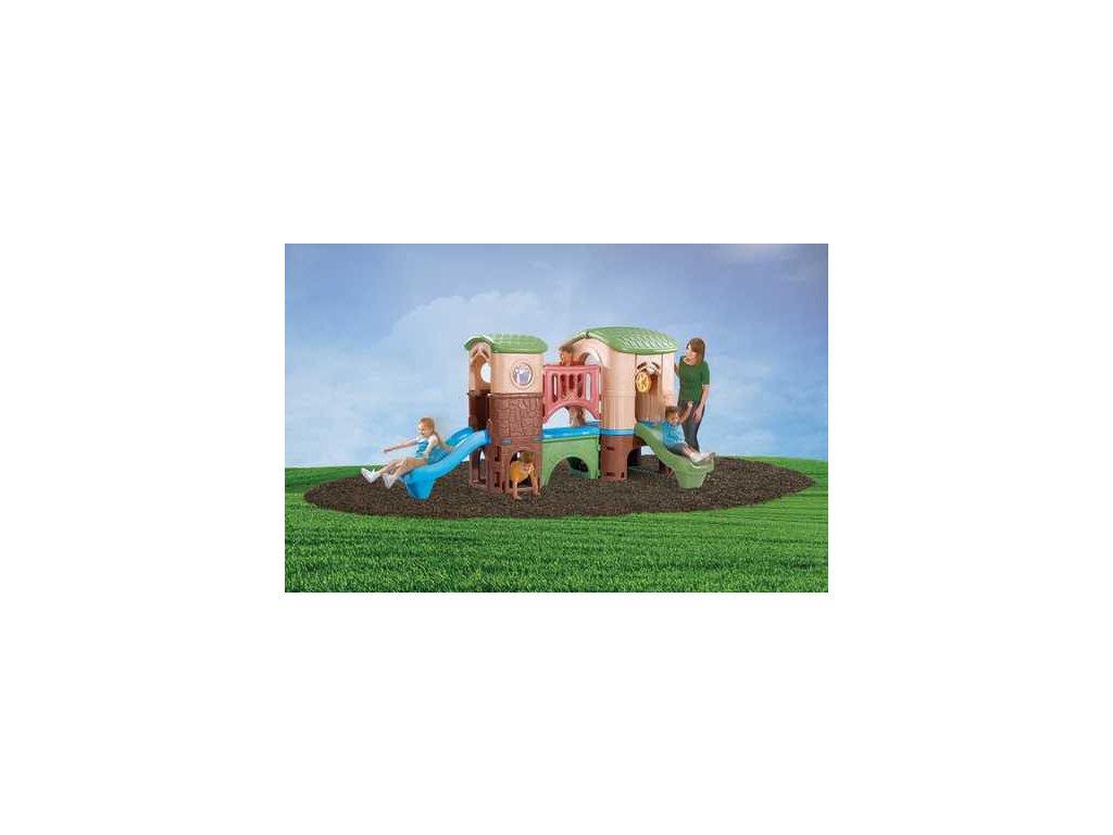 prolezacka hrad 801200