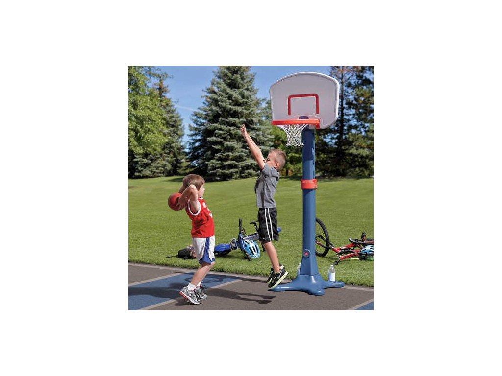 basket 735700 d