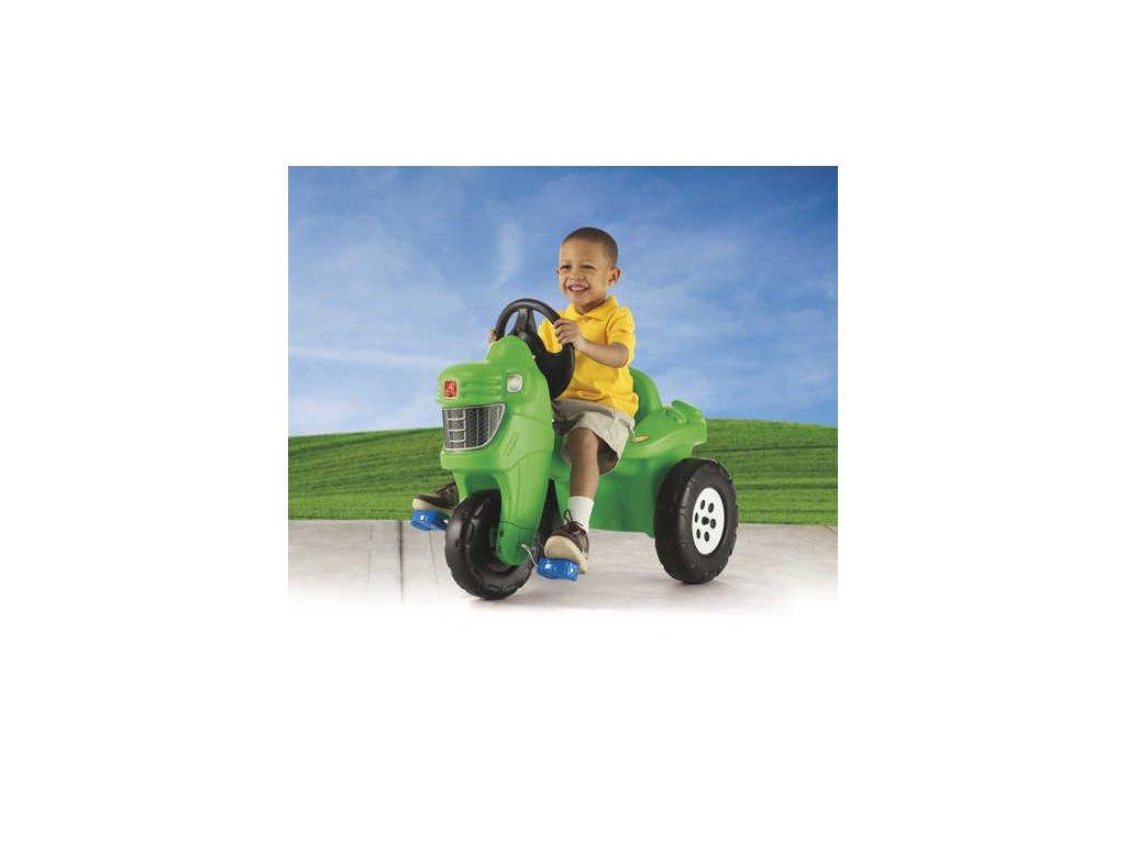 717600 traktor3