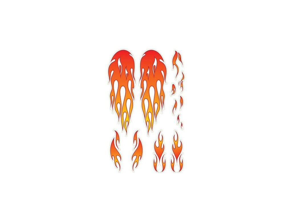 wbb flame sticker 1
