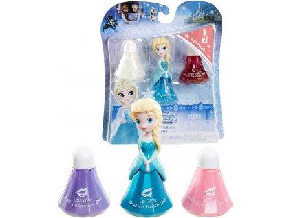 ADC Make up pro princezny FROZEN (Ledové Království) dětská líčidla 8 druhů