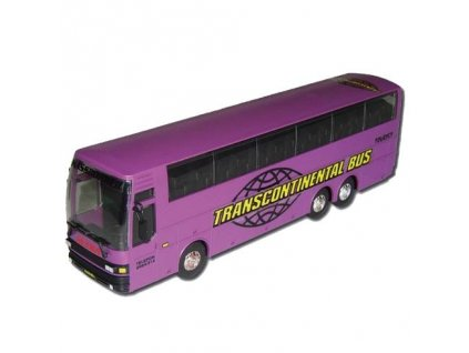 SEVA Monti System 32 Auto Bus Setra TRANSCONTINENTAL MS32 0108-32