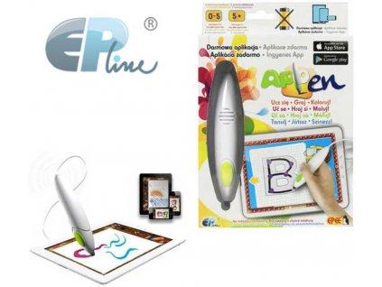 EP Line (EPEE) Appen Pero elektronické Pro tablety