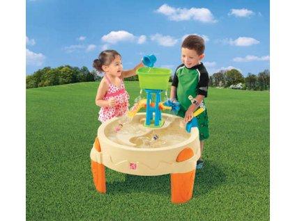 herni stolek vodni park 726800