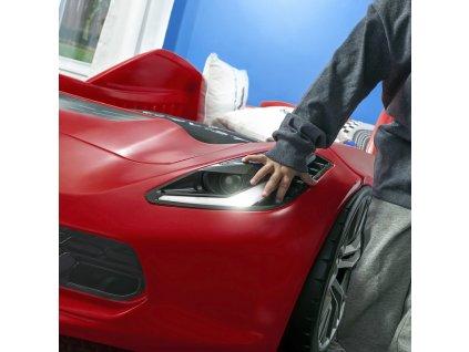 821500 auto corvetteh