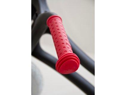 Rukojeť na řidítka pro Wishbone Bike