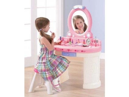 kosmeticky stolek 757900