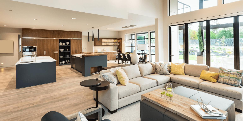 anwendungswelten-home