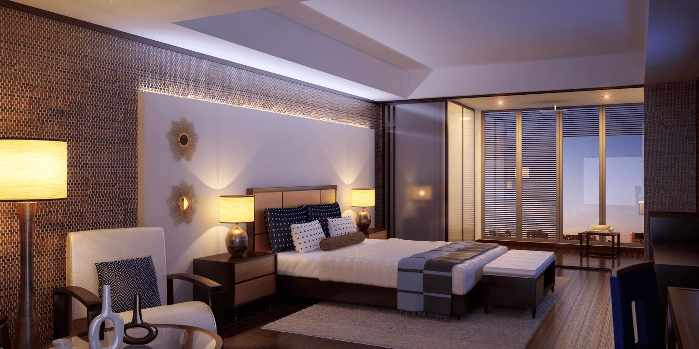 anwendungswelten-hotel