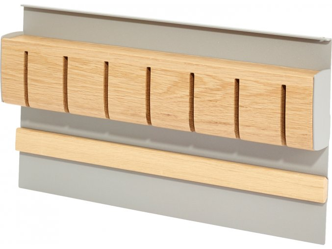Messer Holz