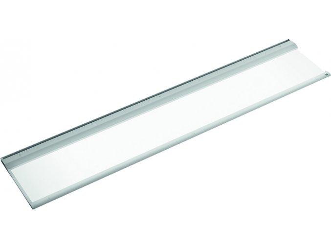 L&S Řada FL Podhledové LED světlo Neutrální bílá 450-1200 mm