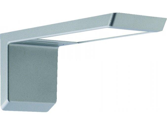 Úhlové LED osvětlení LUX