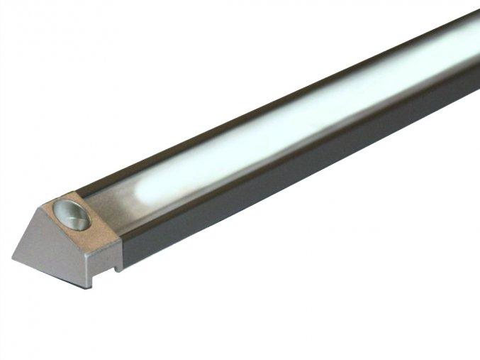 QUELLMALZ KÜCHENTECHNIK LED světelná lišta Derby II