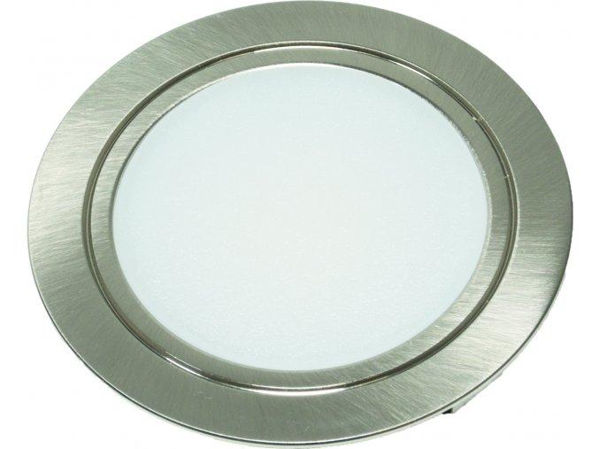 LED bodové osvětlení CHIP 68