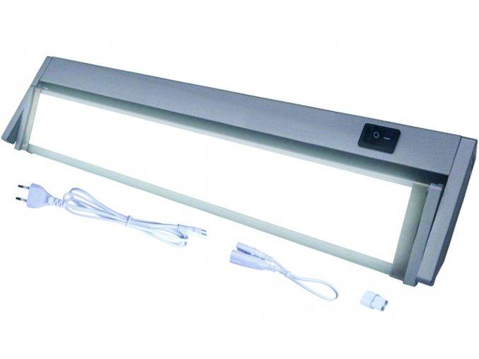 LED osvětlení kuchyňské linky série S výklopné - příslušenství