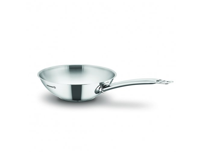Korkmaz Proline- wok pánev 28 cm