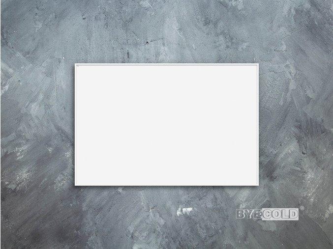 byecold a0906p logo