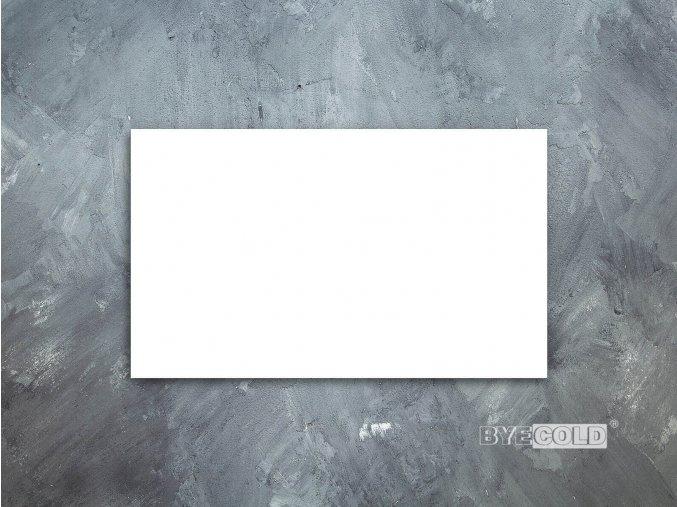 byecold f1006 logo