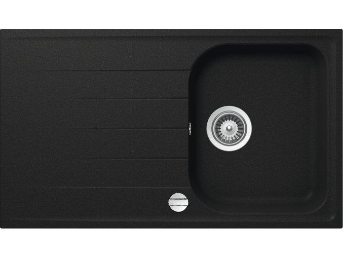 S860.20
