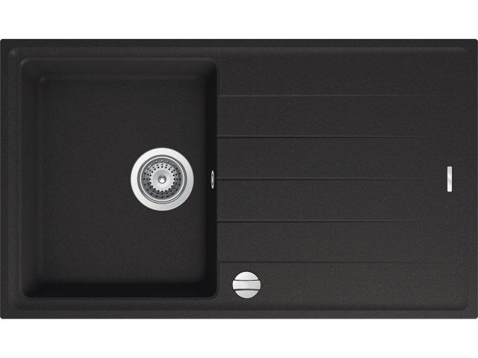 S780 20
