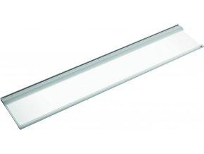 L&S FL LED podlinkové plošné světlo FL-450-1200