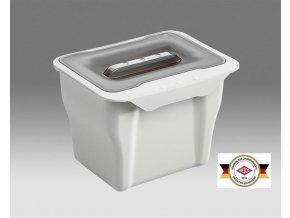 Wesco kuchyňský koš Kitchen Box 5 L