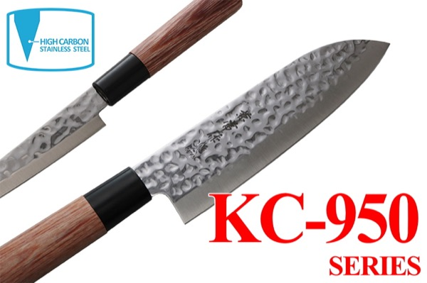 kanetsune_KC-950