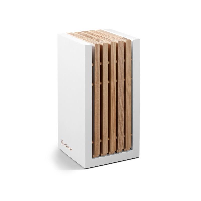 wusthof-blok-s-nozi-classic-white-5-dilu_1090270501_2