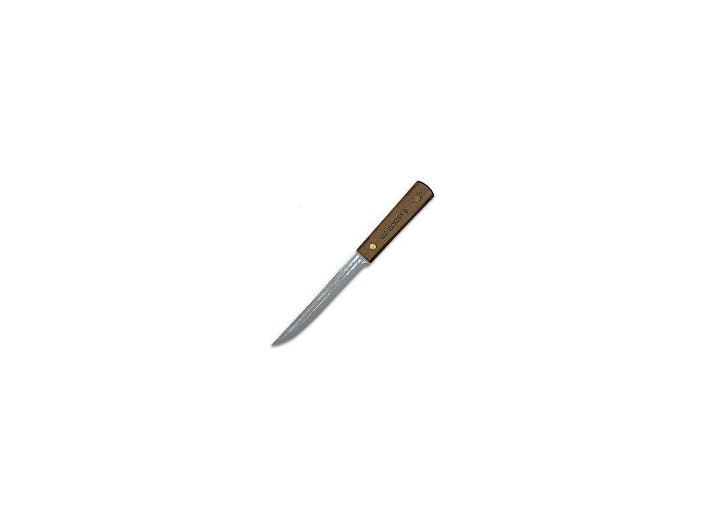 Vykošťovací nůž 72-6 Old Hickory 15cm